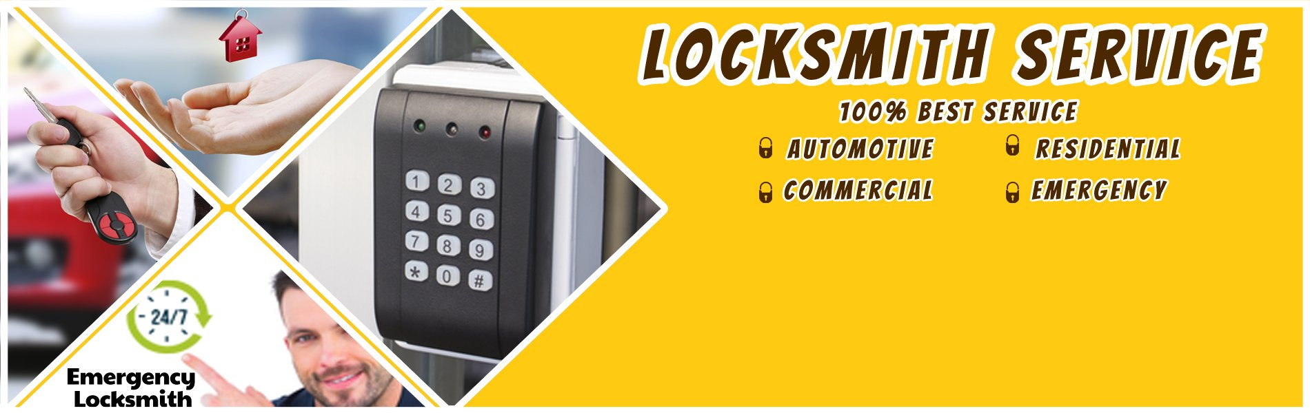 Expert Locksmith Store Columbus, OH 614-504-2022